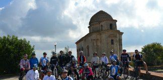 Il gruppo ciclistico Bicinsieme