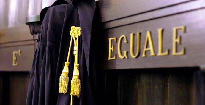 Tropea, turbata libertà degli incanti e falso: assolti tutti gli imputati