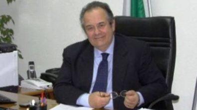 Stroke Unit, il Dg Antoniozzi: «Eccellenza da difendere»