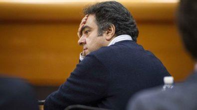 Omicidio Musy, Furchì torna davanti ai giudici