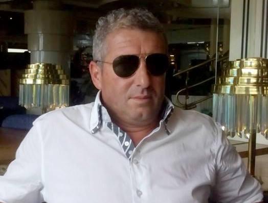 Giovanni Patania