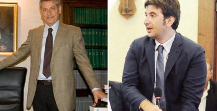 Corsi e ricorsi storici: da Iannello a Lo Schiavo, la politica non è per i galantuomini
