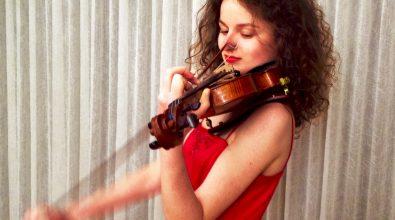 Musica colta a Palazzo Santa Chiara, oggi il concerto dell'Accademia d'archi Arrigoni