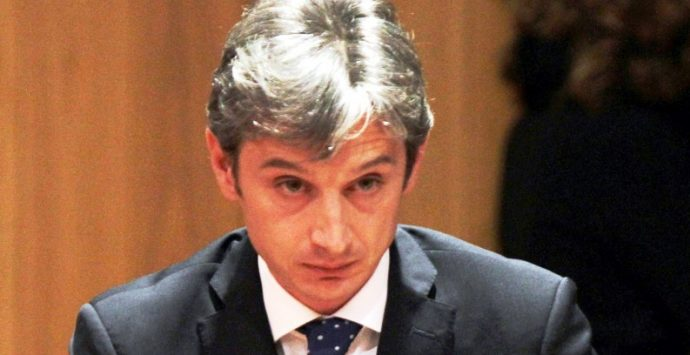 Sanità in Calabria, Mangialavori scrive al ministro Lorenzin