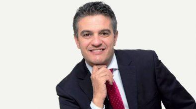 Nessuna strada del Vibonese all'Anas, Mirabello: «È bene fare chiarezza»