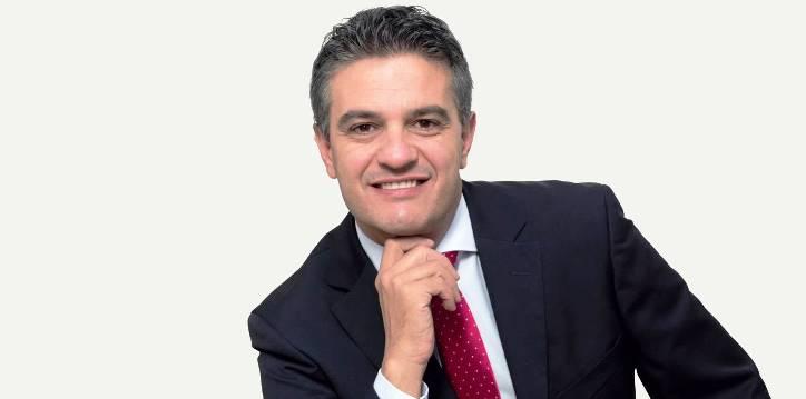 Decreto Scura, Mirabello avverte: «Non si facciano forzature sugli atti aziendali»