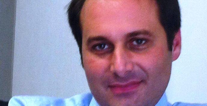 Noi con Salvini mette radici, Piserà referente provinciale