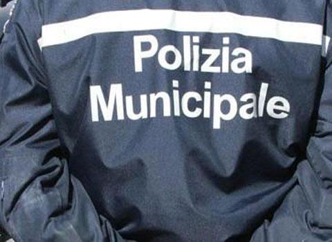 Rissa al mercato di San Costantino, tragedia evitata dal comandante dei Vigili urbani
