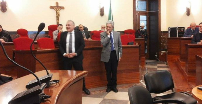 «Strumento di sviluppo a servizio del territorio», presentati i Poic Fincalabra