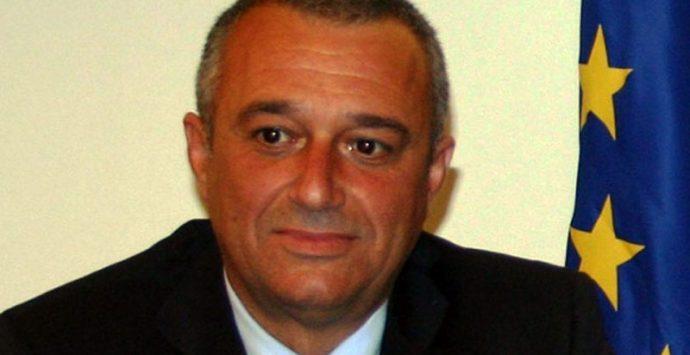 Prefettura, Salerno: «No a tagli che impediscono la civile convivenza»