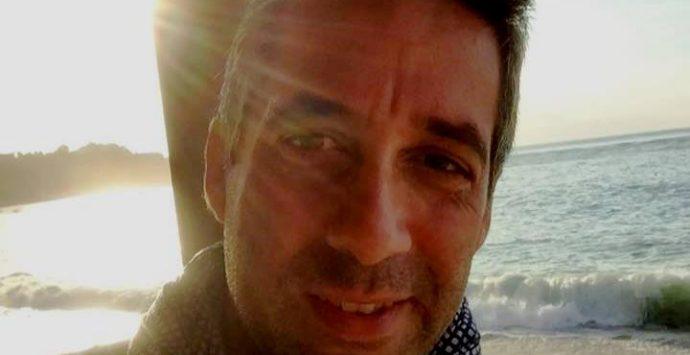 Addio a Salvatore Caserta, prof dall'animo nobile. Il ricordo dei colleghi