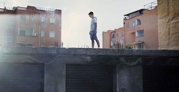 Nel Vibonese un minore su 4 è nato in un comune sciolto per mafia