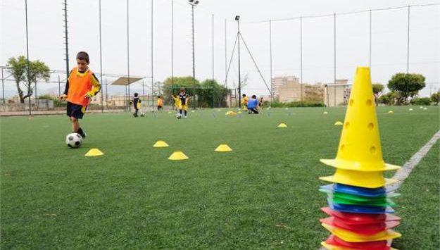 Calcio. La Carpi Academy sbarca a Briatico, martedì la presentazione