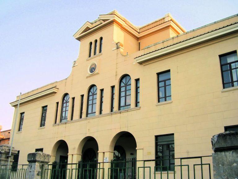 Demolizione del muro di cinta della Don Bosco, insorgono i consiglieri d'opposizione