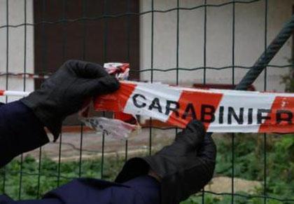 Intestazione fittizia di beni al figlio per eludere interdittiva, indagato l'imprenditore Michele Lico
