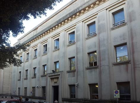 """Nardodipace: operazione """"Uniti per la truffa"""", chiesto processo per l'ex sindaco Romano Loielo"""