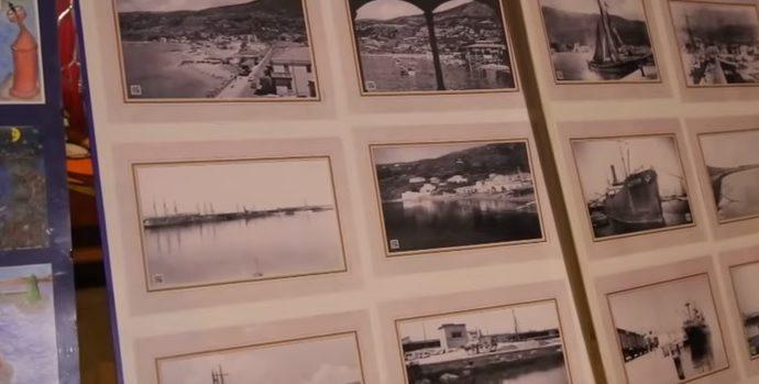 Festeggiato a Vibo Marina il centocinquantesimo anniversario del porto – VIDEO