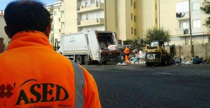 L'asse tra i De Stefano e l'Ased per il monopolio sui rifiuti in Calabria – VIDEO