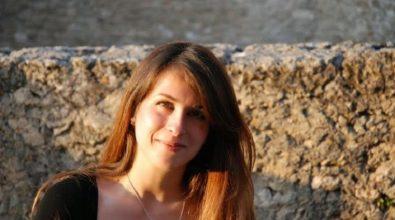La poetessa Staropoli Calafati premiata in Piemonte