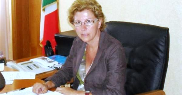 Corruzione, condannata ex commissario Asp di Vibo