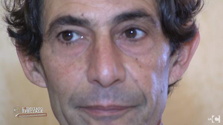 «Io, rovinato dallo Stato» – VIDEO