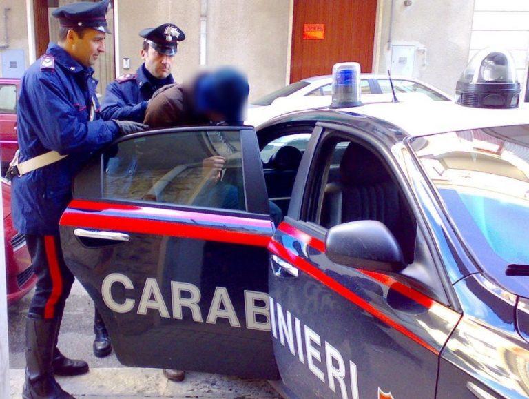 """""""Saggio compagno"""", i nomi degli arrestati e i dettagli dell'operazione"""