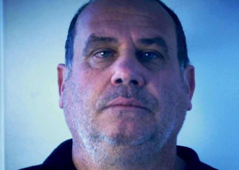 Viola gli obblighi di sorveglianza, Francesco Barba arrestato dalla Polstrada