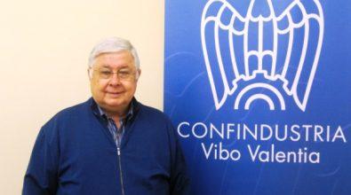 Confindustria Vibo: «Gli spari a Callipo sono spari ad ognuno di noi»