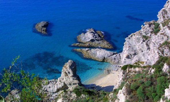 Turismo, in provincia di Vibo il maggior flusso di presenze in Calabria