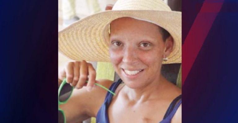 La madre coraggio che ha commosso il mondo – VIDEO