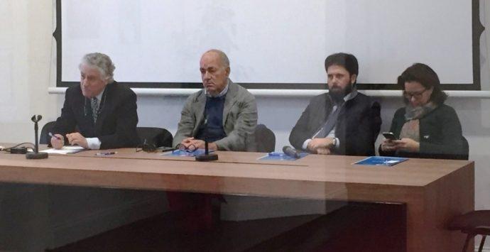 Contratto di Costa, l'assessore Rossi: «Pieno sostegno dalla Regione»