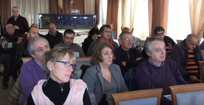 Comparto pesca, la ricetta del Consorzio Mediterraneo per il suo rilancio – VIDEO
