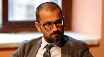 Comune Vibo, Soriano (Pd) denuncia: «Pochi dipendenti e servizi fermi»