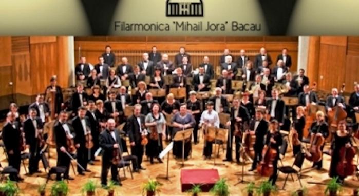 Vibo, Natale in musica tra classica e gospel
