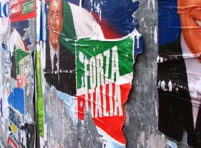 Forza Italia nella bufera, anche da Nicotera si chiede il conto a Mangialavori