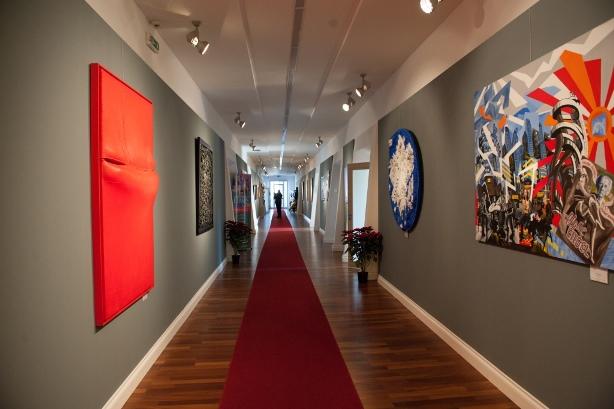 Premio Limen Arte, al via la settima edizione