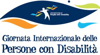 Disabilità, Csv e associazioni insieme per la sensibilizzazione