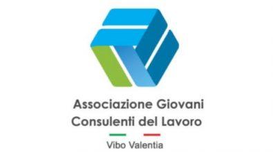 Nasce anche a Vibo l'Associazione dei giovani consulenti del lavoro
