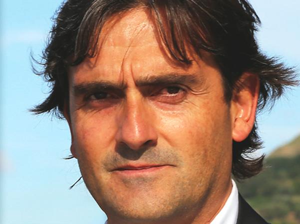 Consiglio provinciale, Forza Italia scarica Niglia