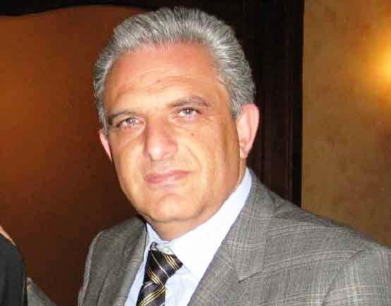 Giuseppe Preiti