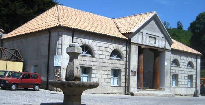 Raccolta differenziata: Mongiana al top nel Vibonese
