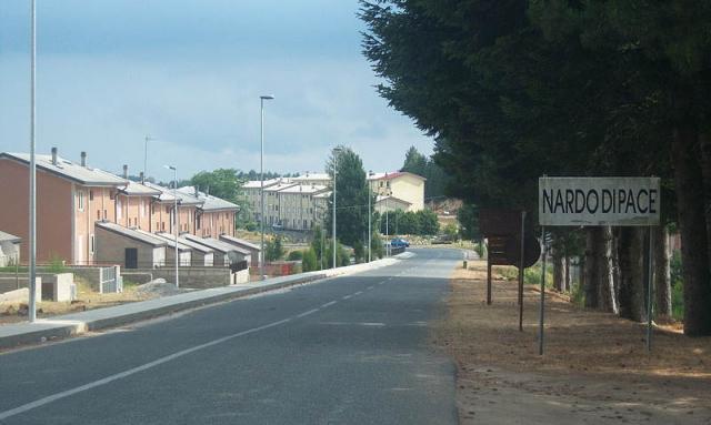 Scioglimento Consiglio comunale di Nardodipace, nominata la Commissione