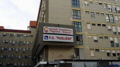 Incidente sul lavoro alla Giacinto Callipo Conserve, deceduto l'operaio