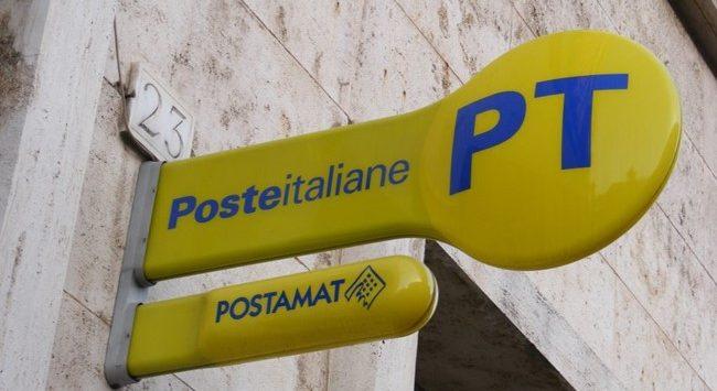Revocata la chiusura delle Poste a Carìa, Nesci soddisfatta