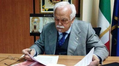 Il vibonese Rocco Farfaglia nuovo presidente dell'Aci Calabria