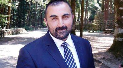 Serra San Bruno, Zaffino nuovo coordinatore cittadino di Fratelli d'Italia