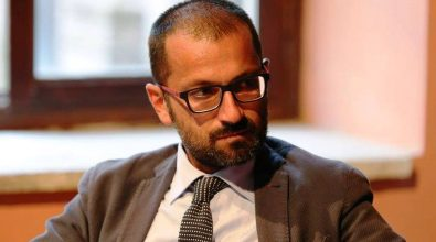 Rifiuti, Soriano (Pd): «Situazione peggiorata, si apra discussione»