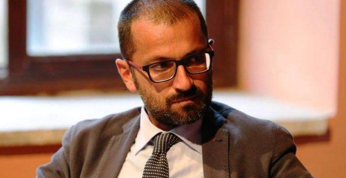 Italcementi, Soriano: «Si istituisca l'area di crisi»