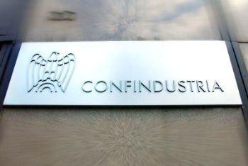Intimidazioni, Confindustria Vibo: «Risponderemo con segnali concreti»