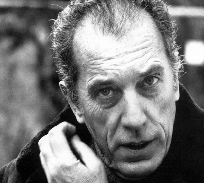 Torna a Ricadi il Premio letterario Giuseppe Berto